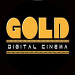 Gold Digital Cinema - Saraswati Nagar - Dausa
