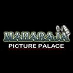 Maharaja Picture Palace - Vani Vihar - Bhubaneshwar