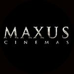 Maxus Cinemas: Himalaya Mall - Vidhyanagar - Bhavnagar