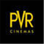 PVR: DYP City Mall - Kawala Naka - Kolhapur
