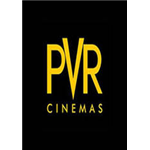 PVR: Treasure Bazaar Mall - Vasarani - Nanded