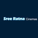 Sree Ratna Theatre - Tirunelveli Junction - Tirunelveli