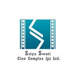 Sriya Theatre - Kharvel Nagar - Bhubaneshwar