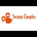 Swarn Cineplex: Swarn Cineplex Mall - Model Town - Hoshiarpur