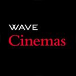 Wave Cinemas: The Pentagon Mall - Ranipur - Haridwar