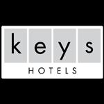 Keys Hotel - Vishakhapatnam