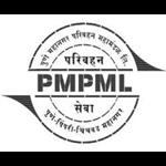 Pune Mahanagar Parivahan Mahamandal Limited - Pune