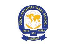 Doon International School - Bhubaneswar