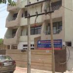 Akansha Orthopedic Centre - Kota