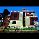 Hotel JP - Digha