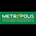 Metropolis Healthcare - Panvel - Navi Mumbai