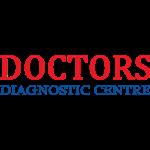 Doctors Diagnostic Center - Gajuwaka - Visakhapatnam