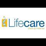 Life Care Diagnostics - Maharani Peta - Visakhapatnam