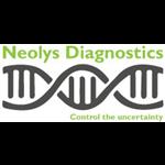 Neo Diagnostics - Gajuwaka - Visakhapatnam