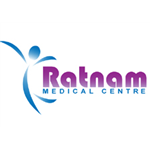Ratnam Medical Centre - Seethammadhara - Visakhapatnam