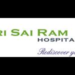 Sai Ram Diagnostics - Visakhapatnam