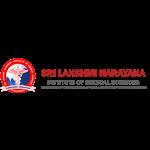 SRI Lakshmi Medical Lab - Vepagunta - Visakhapatnam