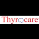 Thyrocare Aarogyam Centre - Dwarakanagar - Visakhapatnam
