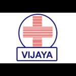 Vijaya Diagnostics - MVP Colony - Visakhapatnam