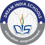 Dream India Schools - Hyderabad