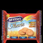 McVities Marie Biscuit