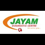 Jayam Diagnostic Laboratory - Murungapakkam - Puducherry