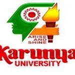 Karunya Scans - Nellithoppe - Puducherry