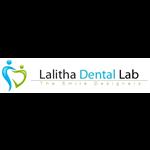Lalitha Laboratory - White Town - Puducherry