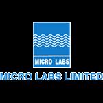 Micro Laboratory - Kathirkamam - Puducherry