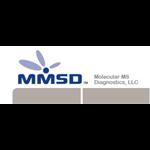 MS Diagnostics - Lawspet - Puducherry