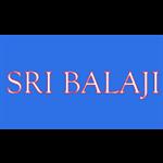 Sri Balaji Diagnostic Lab - White Town - Puducherry