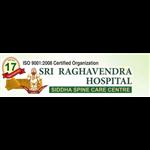 Sri Raghavendra Diagnostic Center - Mudaliarpet - Puducherry