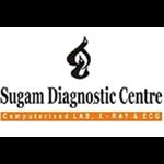 Sugam Diagnostic Laboratory - Nellithoppe - Puducherry