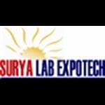 Suryaa Lab - Mudaliarpet - Puducherry