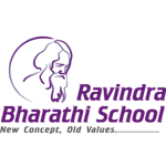 Ravindra Bharati High School - Mumbai
