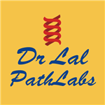 Dr Lal PathLabs - Sector 22 - Gurgaon