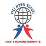PICT Model School - Pune