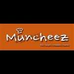 Muncheez - Kodaikanal