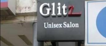 Glitz Unisex Salon - Sector 14 - Gurgaon