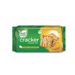 Britannia NutriChoice Cracker