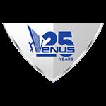 Venus Wire Industries Pvt. Ltd.