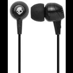 Skullcandy JIB S2DUDZ-003 In-Ear Headphones