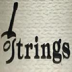 Strings Music & Dance Academy - Visakhapatnam