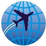 Bonzo Travels - Hyderabad
