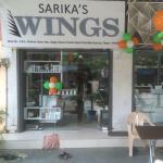Wings Beauty & Hair Studio - Mira Road - Thane
