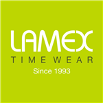 Lamex Watches