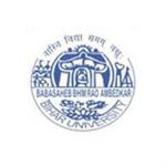 Babasaheb Bhimrao Ambedkar Bihar University - Muzaffarpur
