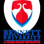 Bennett University - Greater Noida