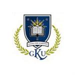 Guru Kashi University - Talwandi Sabo