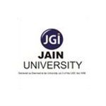 Jain University - Bangalore